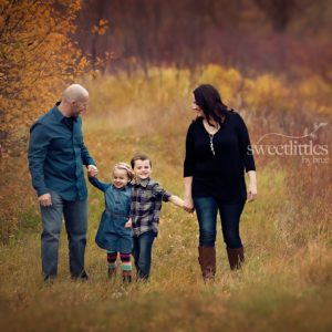 1 copy 1 300x300 - Family Session Fee