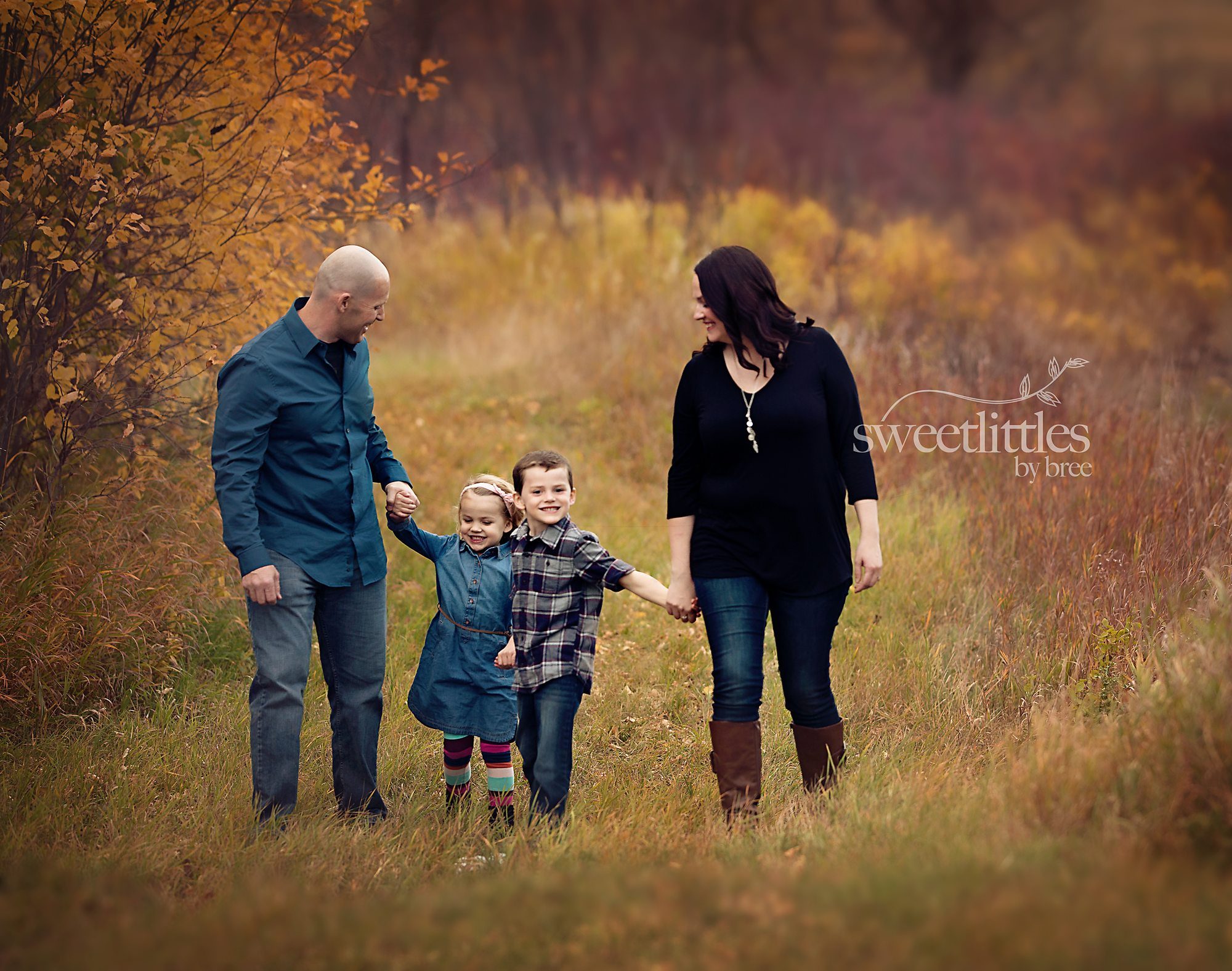 1 copy 1 - Family Session Fee