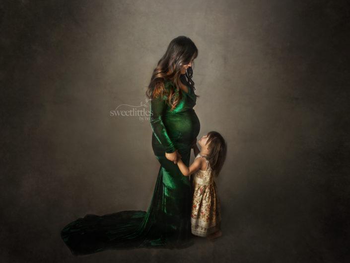 1 copy 13 705x529 - Maternity