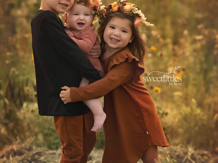 Regina family photographer2c 705x529 - Family