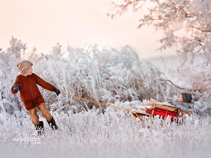 ReginaFamilyPhotographer 1 705x529 - Portfolio