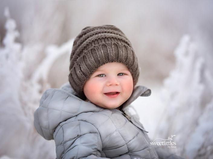 Reginafamilyphotographer2 705x529 - Portfolio
