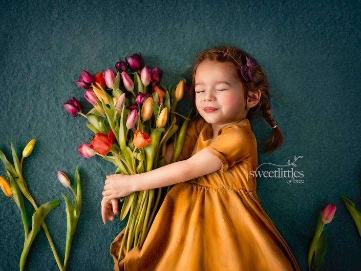 Reginaphotographer 1 705x529 - Family