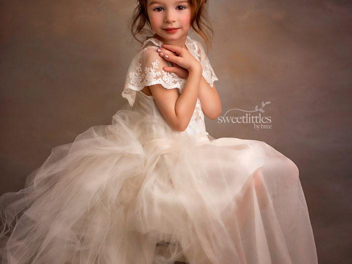 reginachildphotographer 705x529 - Family