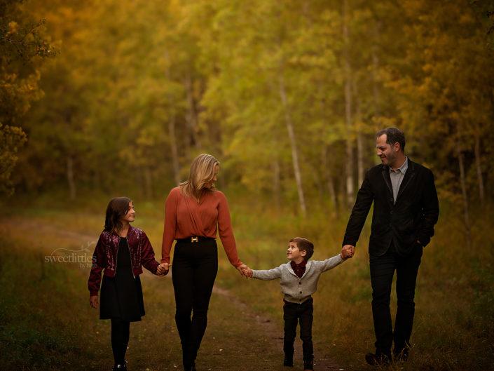 reginafamilyphotographer 2 705x529 - Family