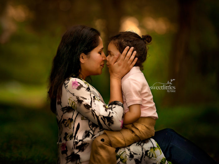 reginafamilyphotographer 705x529 - Family