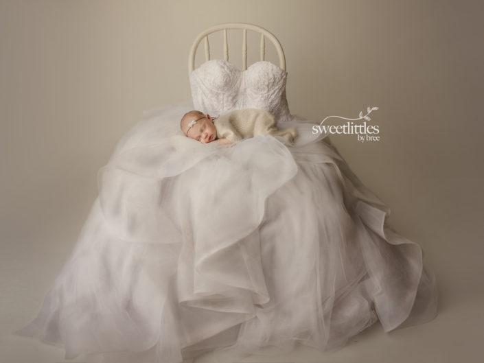 reginanewborn 705x529 - Newborn