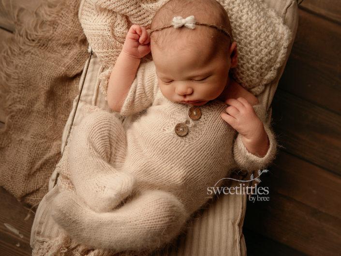reginanewborn2 1 705x529 - Newborn