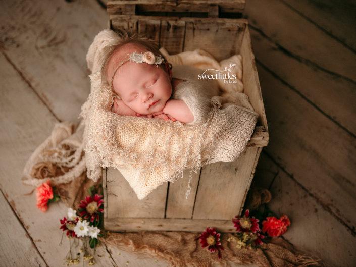 reginanewbornphotographer2 1 705x529 - Newborn