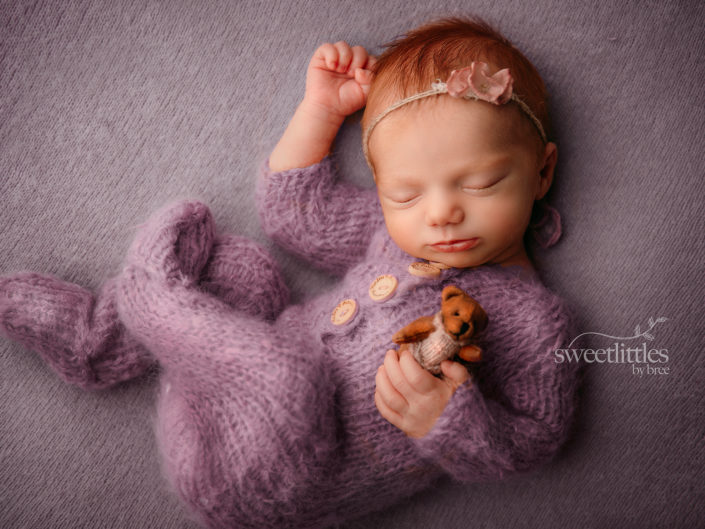 reginanewbornphotography 1 705x529 - Newborn