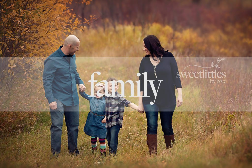 family session contract 1024x684 - Booking Contract