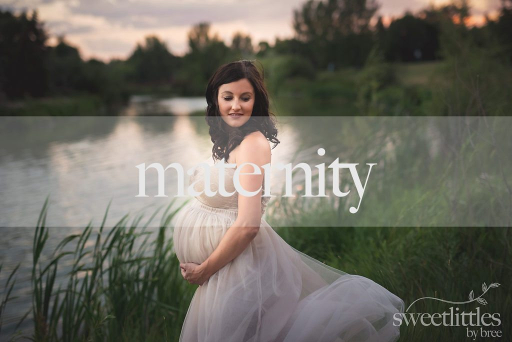 maternity session contract 1024x684 - Booking Contract