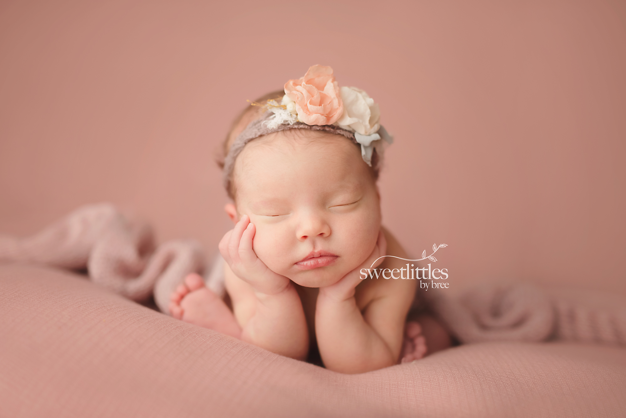sweet littles small gallery 2 - Newborn Sessions