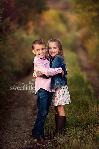 laughterandsmiles2blog - Fall Sessions