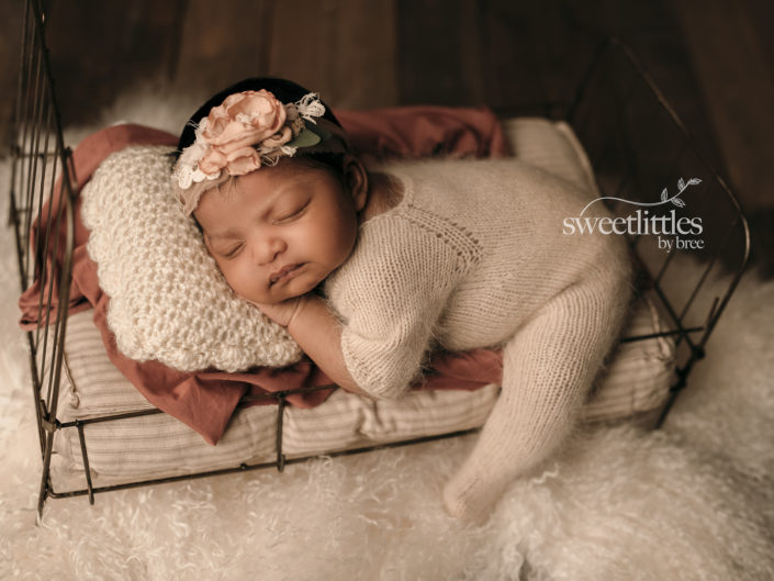 reginanewbornphotographer8 705x529 - Blog